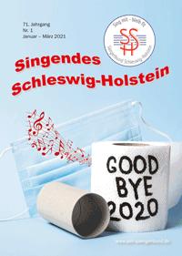 ssh-titel-01-2021-archiv.png