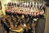 Weihnachtskonzert der Bordesholmer Liedertafel