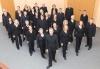 ensemle elmshorn & Jugendchor der Liedertafel Elmshorn