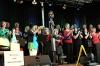 Konzert mit dem Chor Kronshagen