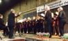 Cafe`Konzert des Lundener Frauenchores