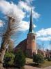 Heiligen-Geist-Kirche Barmstedt