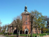 Christkirche Rendsburg