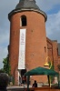 Michaeliskirche Kaltenkirchen