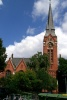 St. Lorenz-Kirche