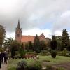 Dreieinigskeitskirche Todenbüttel